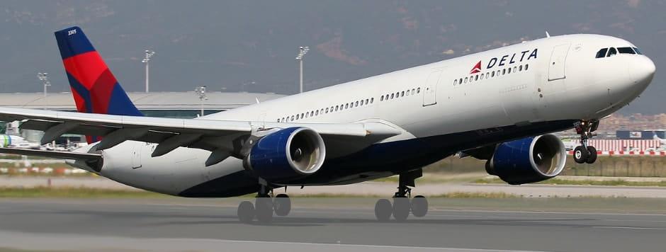 Для авиации